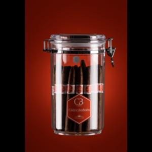 Cb Cigars humidor